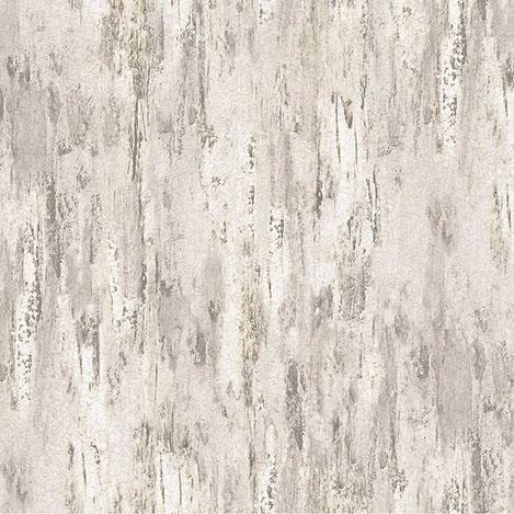 Duka DK.71137-1 Bark Duvar Kağıdı (16,28 m²)