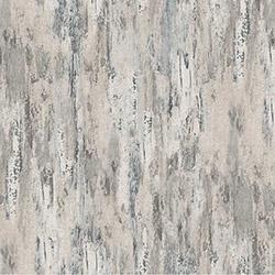 Duka DK.71137-3 Bark Duvar Kağıdı (16,28 m²)