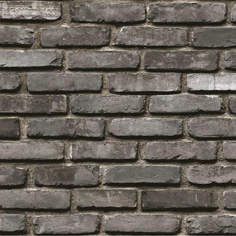 Duka DK.71148-2 Bark Duvar Kağıdı (16,28 m²)