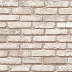 Duka DK.71148-4 Bark Duvar Kağıdı (16,28 m²)
