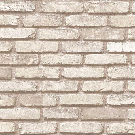 Resim  Duka DK.71148-4 Bark Duvar Kağıdı (16,28 m²)