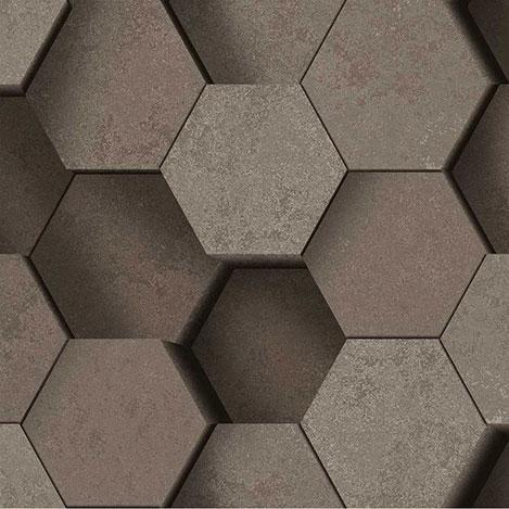 Duka DK.71140-2 Cell Duvar Kağıdı (16,28 m²)