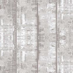 Duka DK.71149-1 Iron Duvar Kağıdı (16,28 m²)