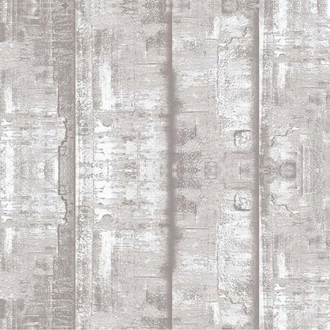 Resim  Duka DK.71149-1 Iron Duvar Kağıdı (16,28 m²)
