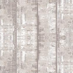 Duka DK.71149-2 Iron Duvar Kağıdı (16,28 m²)