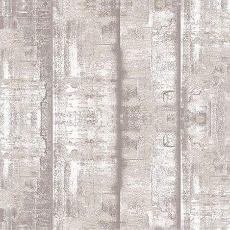 Resim  Duka DK.71149-2 Iron Duvar Kağıdı (16,28 m²)