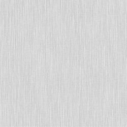 Duka DK.71121-3 Manhattan F Duvar Kağıdı (16,28 m²)