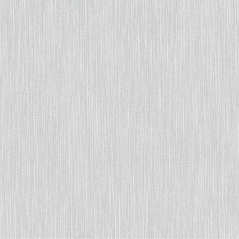 Resim  Duka DK.71121-3 Manhattan F Duvar Kağıdı (16,28 m²)
