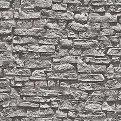 Duka DK.71136-1 Rocky Duvar Kağıdı (16,28 m²)