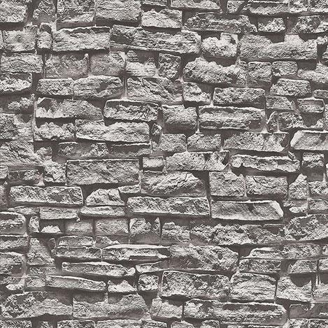 Resim  Duka DK.71136-1 Rocky Duvar Kağıdı (16,28 m²)