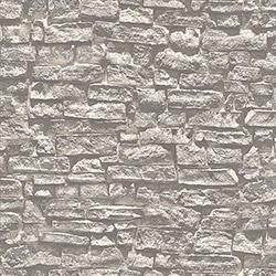 Duka DK.71136-2 Rocky Duvar Kağıdı (16,28 m²)