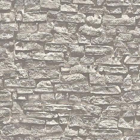 Resim  Duka DK.71136-2 Rocky Duvar Kağıdı (16,28 m²)