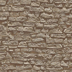 Duka DK.71136-3 Rocky Duvar Kağıdı (16,28 m²)