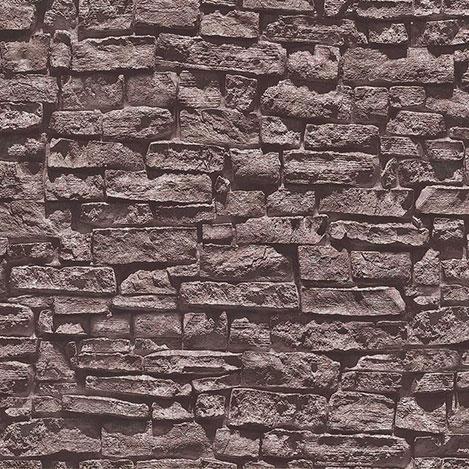Duka DK.71136-4 Rocky Duvar Kağıdı (16,28 m²)