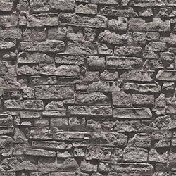 Duka DK.71136-5 Rocky Duvar Kağıdı (16,28 m²)