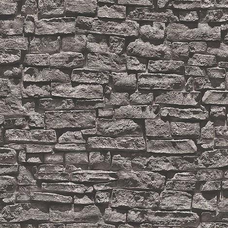 Resim  Duka DK.71136-5 Rocky Duvar Kağıdı (16,28 m²)