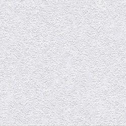Duka DK.71132-1 Sand Stone Duvar Kağıdı (16,28 m²)