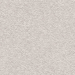Duka DK.71132-2 Sand Stone Duvar Kağıdı (16,28 m²)
