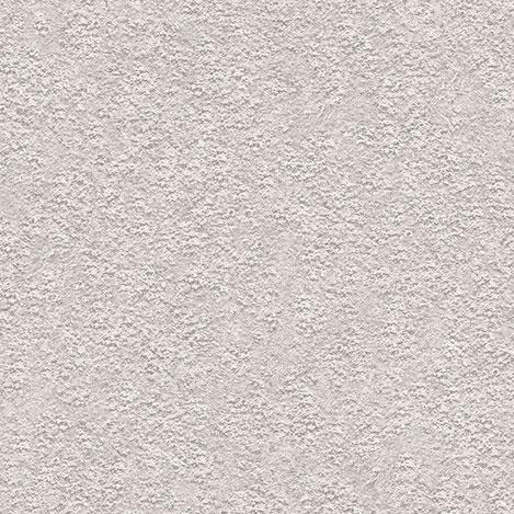 Resim  Duka DK.71132-2 Sand Stone Duvar Kağıdı (16,28 m²)