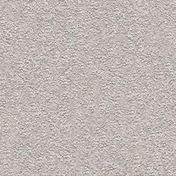 Duka DK.71132-4 Sand Stone Duvar Kağıdı (16,28 m²)