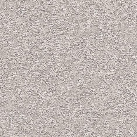 Resim  Duka DK.71132-4 Sand Stone Duvar Kağıdı (16,28 m²)