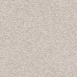 Duka DK.71132-6 Sand Stone Duvar Kağıdı (16,28 m²)