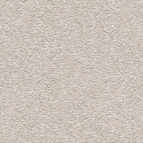 Resim  Duka DK.71132-6 Sand Stone Duvar Kağıdı (16,28 m²)
