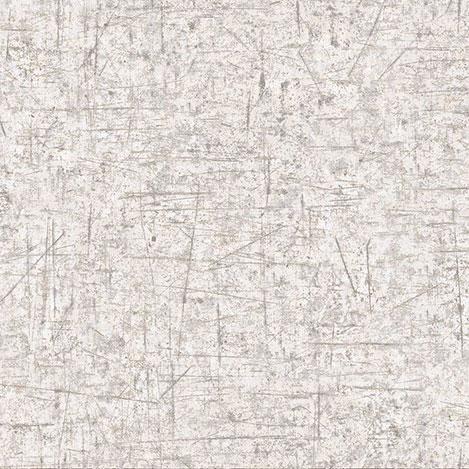 Duka DK.71141-1 Scratch Duvar Kağıdı (16,28 m²)