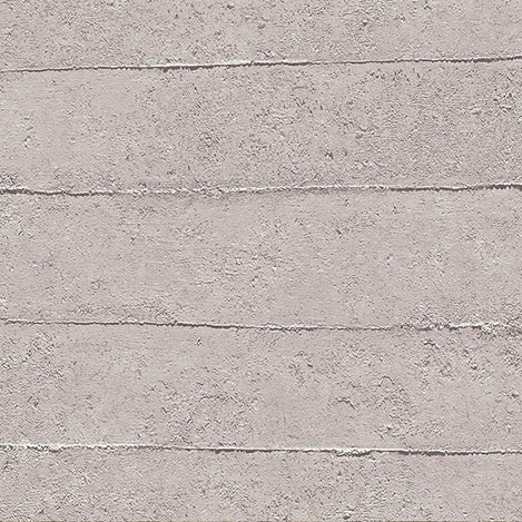 Duka DK.71135-4 Solo Duvar Kağıdı (16,28 m²)