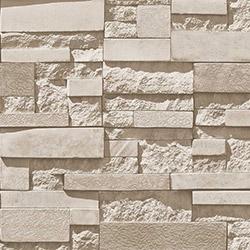 Duka DK.71134-2 Stone Duvar Kağıdı (16,28 m²)