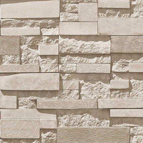 Resim  Duka DK.71134-2 Stone Duvar Kağıdı (16,28 m²)