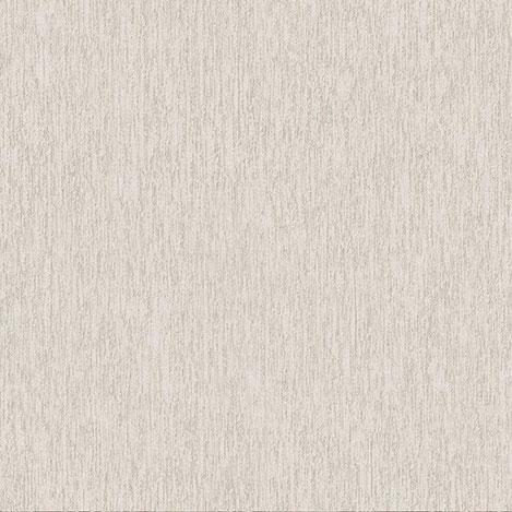 Duka DK.71142-2 Straw Duvar Kağıdı (16,28 m²)