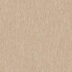 Duka DK.71142-4 Straw Duvar Kağıdı (16,28 m²)
