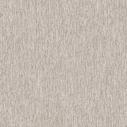 Duka DK.71142-5 Straw Duvar Kağıdı (16,28 m²)