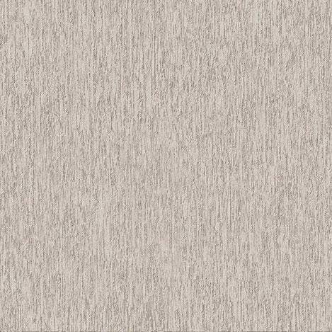 Resim  Duka DK.71142-5 Straw Duvar Kağıdı (16,28 m²)