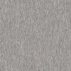 Duka DK.71142-6 Straw Duvar Kağıdı (16,28 m²)