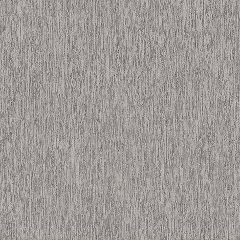 Resim  Duka DK.71142-6 Straw Duvar Kağıdı (16,28 m²)