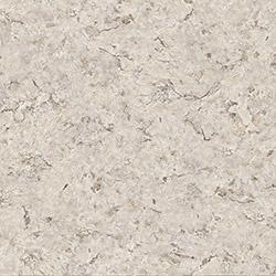 Duka DK.71144-2 Wall Duvar Kağıdı (16,28 m²)