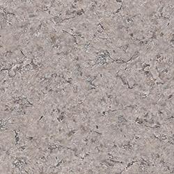 Duka DK.71144-3 Wall Duvar Kağıdı (16,28 m²)
