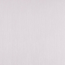 Halley 609 Yapışkanlı Folyo - 52x200 cm