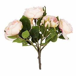 Yapay çiçek Yapay çiçek Malzemeleri Ve Fiyatları