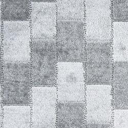 Confetti Bornova 3'lü Klozet Takımı - Platin