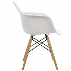 House Line Legos Sandalye - Beyaz