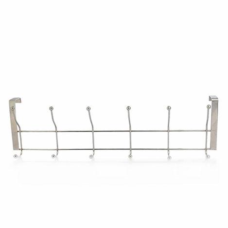 Alper Banyo AY1098 Lüx Kapı Askısı