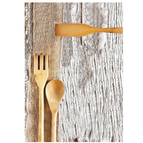 Resim  Brillant 101 Lunch Mutfak Halısı - 100x160 cm