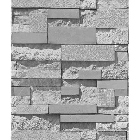 Exclusive 9200 Zümrüt Duvar Kağıdı (5,2 m²)