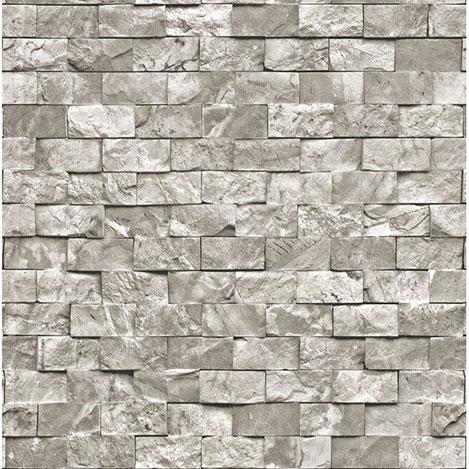 Exclusive 9150 Zümrüt Duvar Kağıdı (5,2 m²)