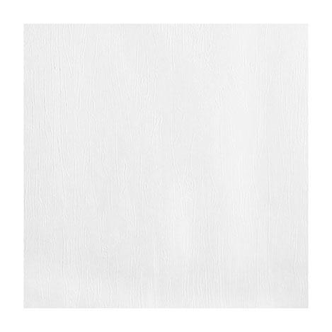 Resim  Exclusive 302-1 Zümrüt Duvar Kağıdı (5,2 m²)