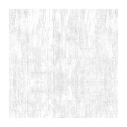 Exclusive 9800 Zümrüt Duvar Kağıdı (5,2 m²)
