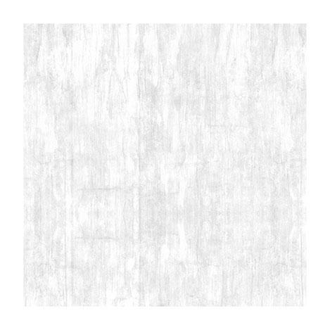 Resim  Exclusive 9800 Zümrüt Duvar Kağıdı (5,2 m²)